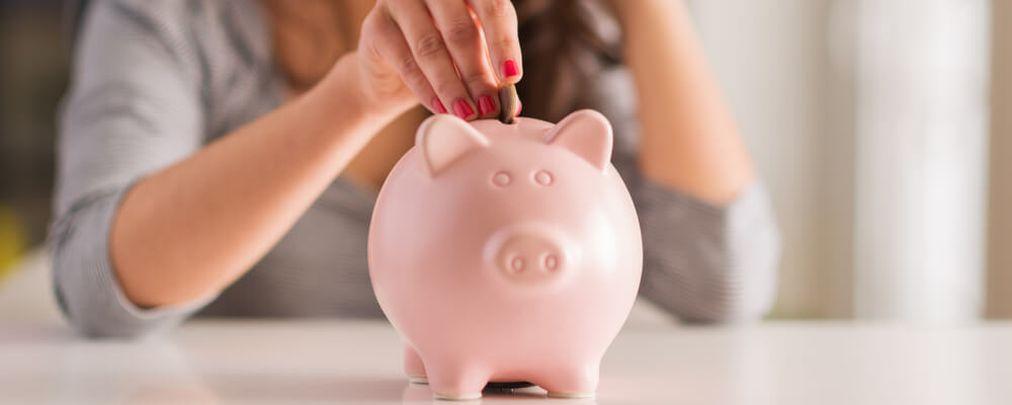 Finanzen: Die richtige Absicherung für heute und morgen