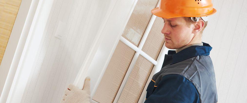 Wohnraumanpassung: Umbau mit der Pflegeversicherung