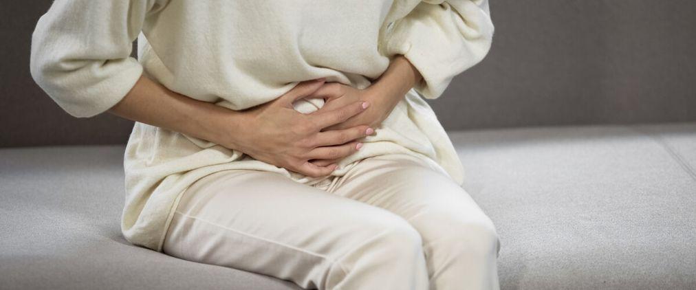 Gallenblasen-OP: Wenn die Gallenblase entzündet ist