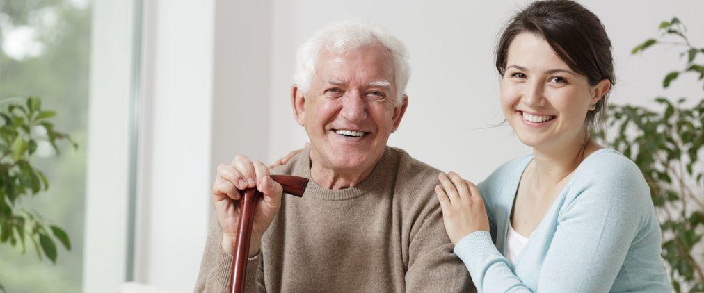 Pflegegrad 1 - Voraussetzungen, Bedingungen und Leistungen
