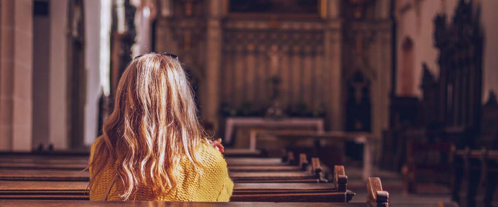 Christliche Patientenverfügung: Glaube und Vorsorge