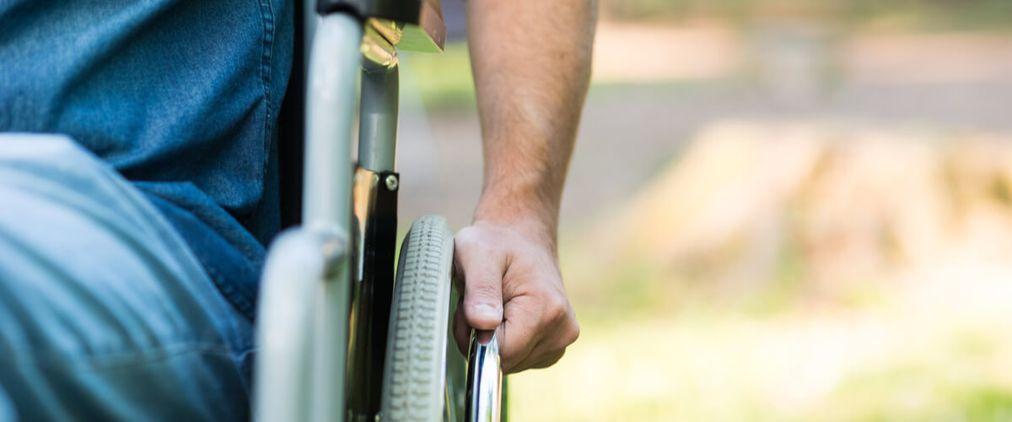 Multiple Sklerose: Ursachen sind immer noch unklar