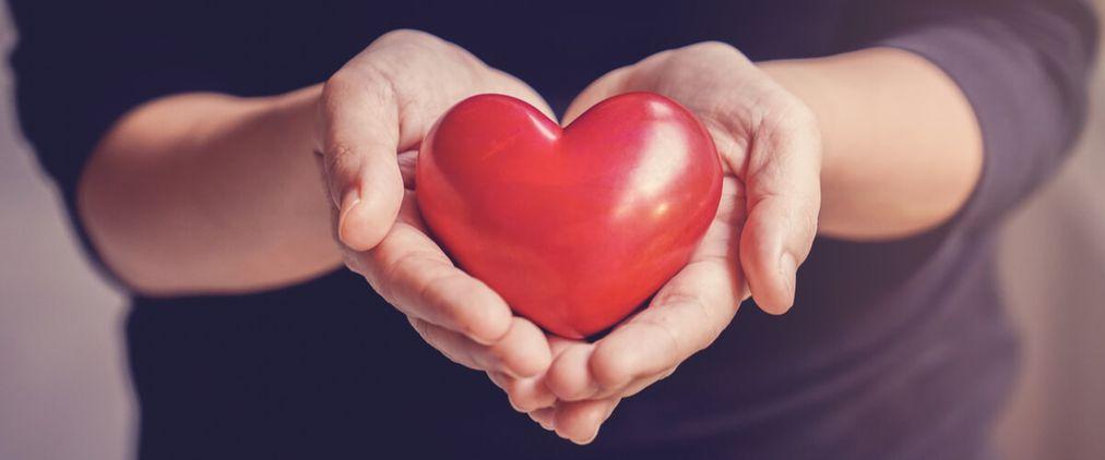 Patientenverfügung und Organspende: Das ist zu beachten