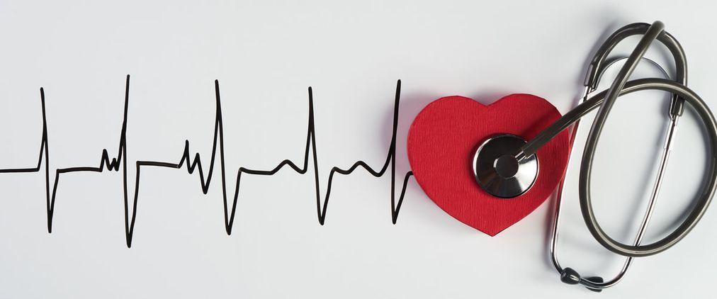 Herzrhythmusstörungen: Wenn das Herz aus dem Takt gerät