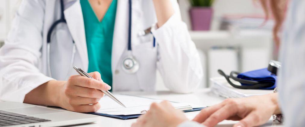 MEDICPROOF: Der medizinische Dienst der PKV