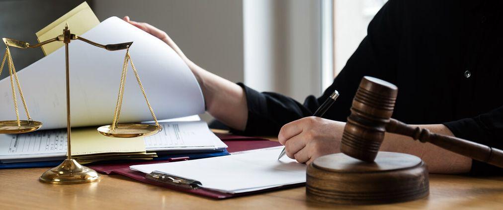 Pflichtteilsstrafklausel: Das sollten Sie wissen