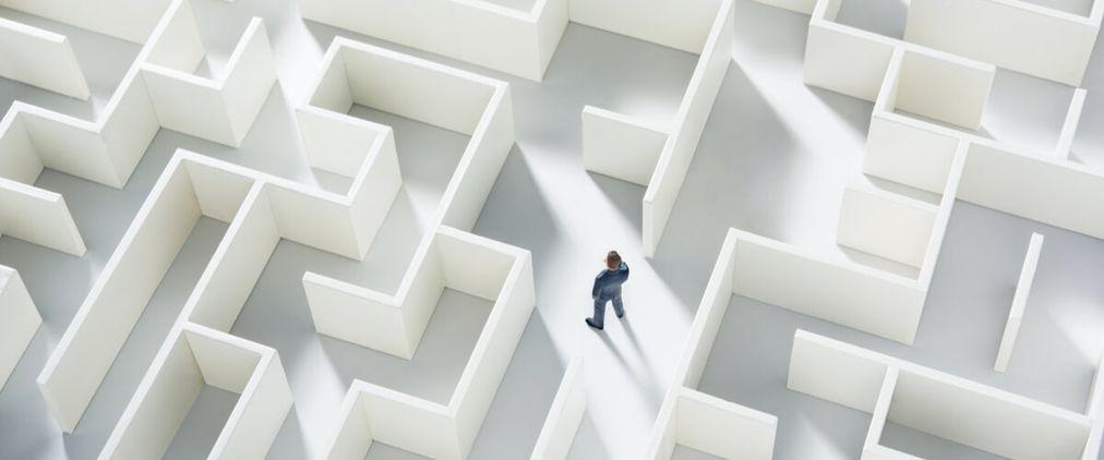 Patientenverfügung und Ethik: Überblick über die Debatte
