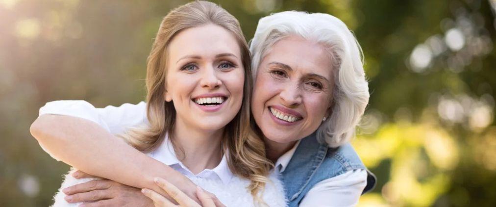 Private Rentenversicherung: So können Sie fürs Alter sorgen