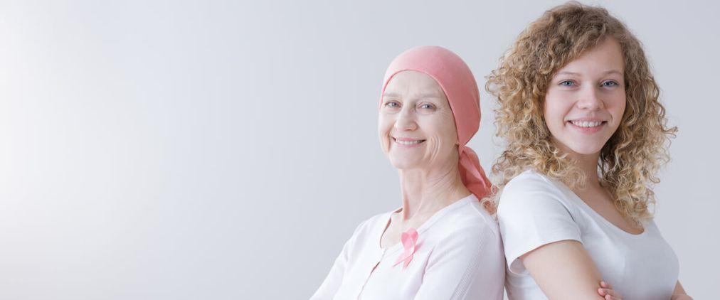 Krebs: Die verschiedenen Tumorarten