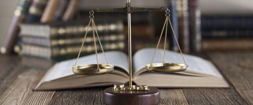 Patientenverfügung: BGH-Urteile schaffen Klarheit