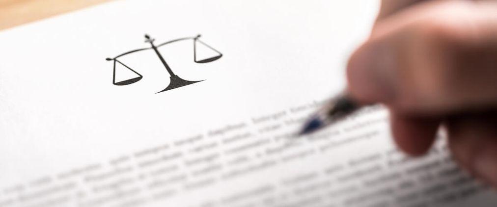 Rechtsfähigkeit: Definition und Umfang