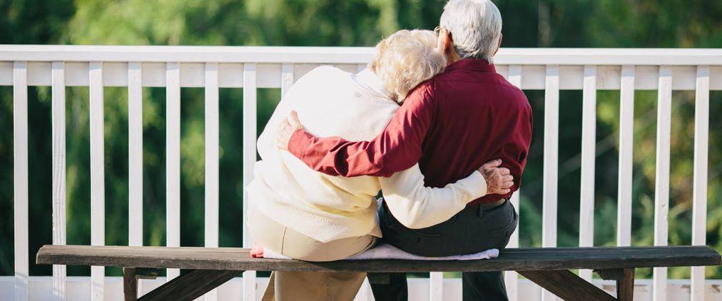 Pflegegrad 2 - Voraussetzungen, Bedingungen und Leistungen