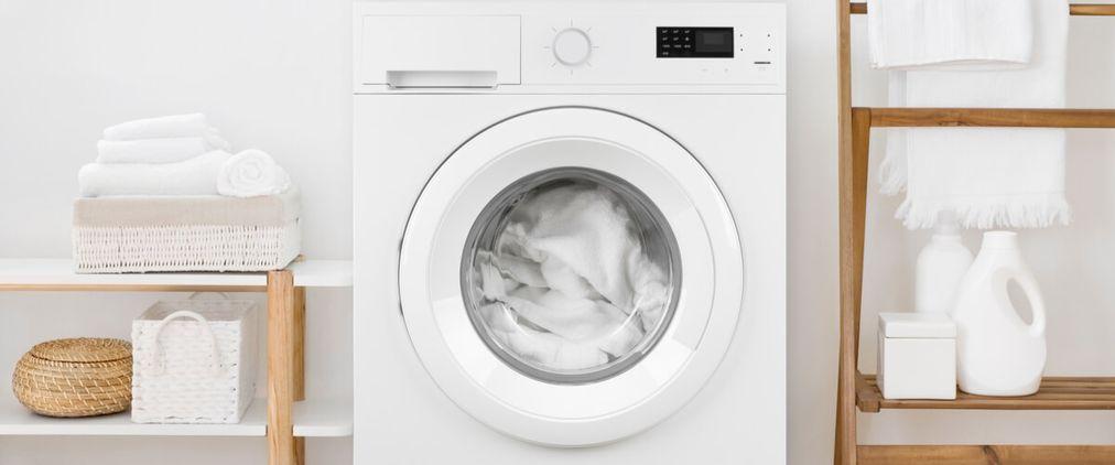 Wäsche waschen: Tipps für hygienische Wäsche