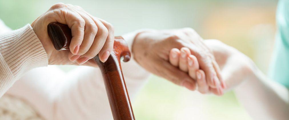 Betreutes Wohnen: Wohnformen für Pflegebedürftige