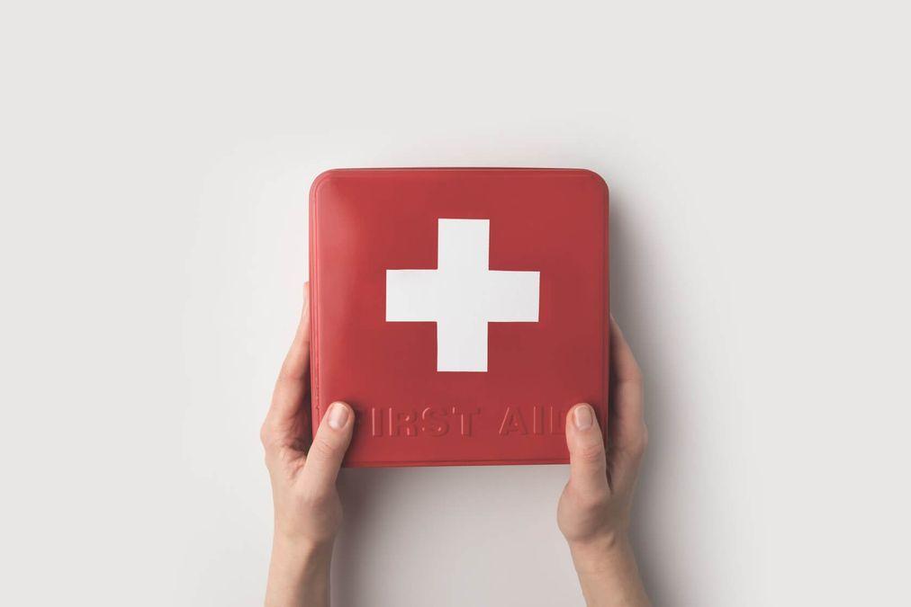 Pflegehilfsmittel beantragen: Gratis-Unterstützung zur Pflege