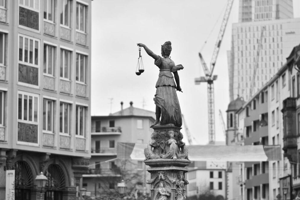 BGH-Urteil 2018: Patientenverfügung muss eindeutig sein