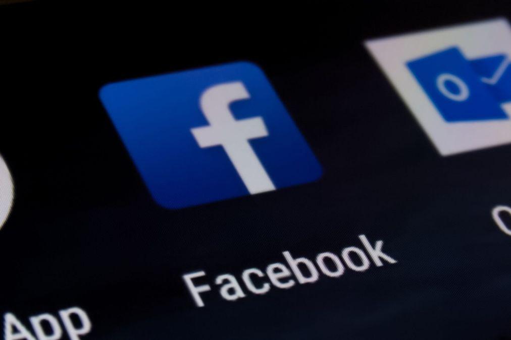 Digitaler Nachlass: So regeln Sie Ihr digitales Erbe
