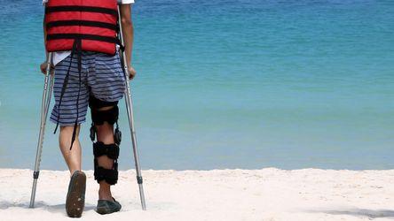 Auslandskrankenversicherung: Auch auf Reisen versichert