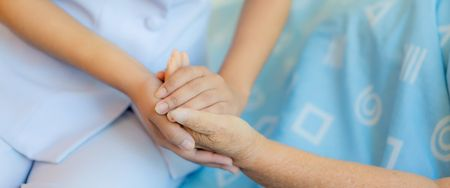 Sterbehilfe ist in Deutschland jetzt erlaubt: Alle Infos