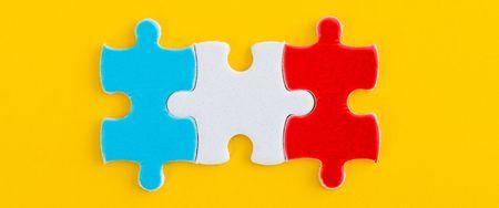 Patienten-, Betreuungsverfügung &  Vorsorgevollmacht: Der Unterschied
