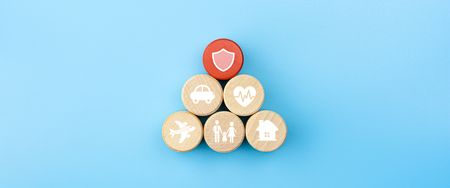 Haftpflichtversicherung: Warum Sie sie dringend brauchen