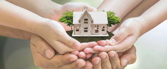 Erbengemeinschaft: Nachlass gemeinsam regeln