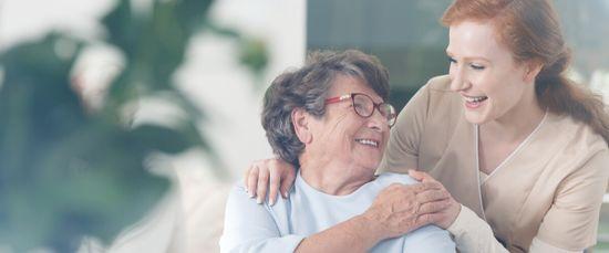 Pflegezusatzversicherung: So funktioniert sie