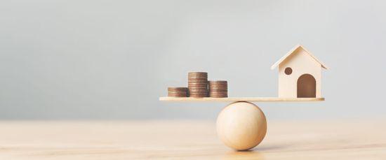 Schulden erben: Diese Möglichkeiten gibt es
