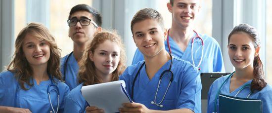 Pflegekraft-Ausbildung: Pflegeberufe sollen reformiert werden