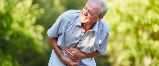 Darm-OP: Alles Wissenswerte rund um den Eingriff