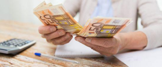 Lebensversicherung verkaufen: So lohnt es sich für Sie