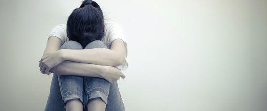 Depression: Wenn seelisches Leiden das Leben bestimmt