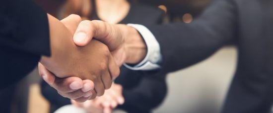 Geschäftsfähigkeit: Definition und Erklärung