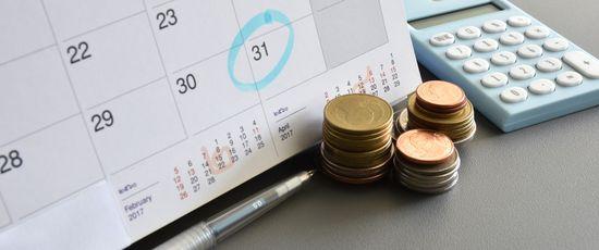 Lohnt eine Krankentagegeldversicherung ohne Gesundheitsfragen?