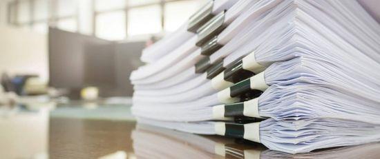Erbvertrag: Unser Muster für Ihre Nachlassregelung