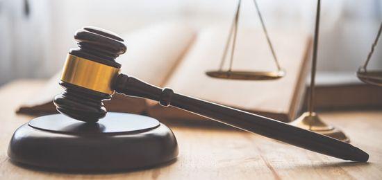 Bundesverfassungsgericht: Patientenverfügung ist bindend