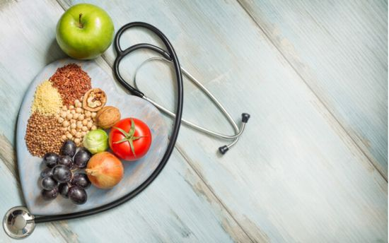 Prävention: Was es braucht, um gesund zu leben