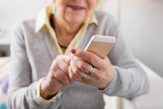 Digitaler Nachlass: Bundesgerichtshof regelt Online-Erbe