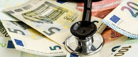 Arbeitsunfähigkeitsversicherung: Zahlt, wenn keine Arbeit geht