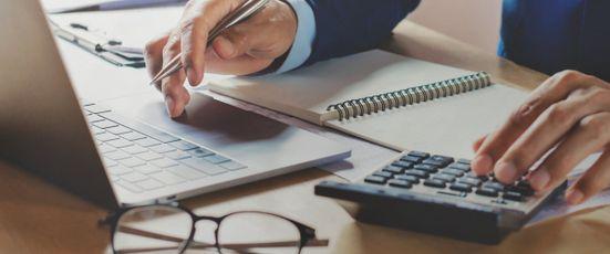 Patientenverfügung Kosten: Womit muss ich rechnen?