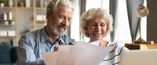 Patientenverfügung Ehepartner: Vorsorge für Verheiratete