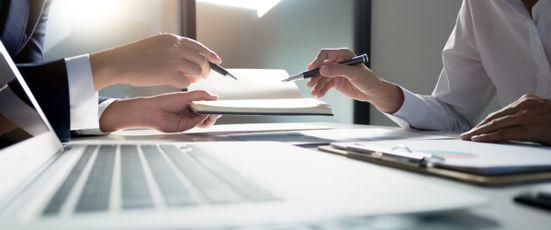 Nachlassverwaltung - Was regelt der Nachlassverwalter?