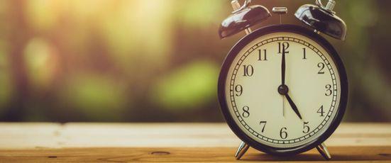 Kurzzeitpflege: Anspruch, Voraussetzungen und Dauer