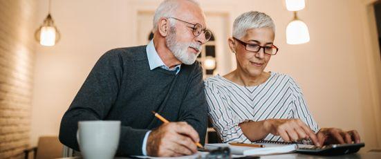 Vorsorgevollmacht Kosten: Was Sie beim Notar bezahlen