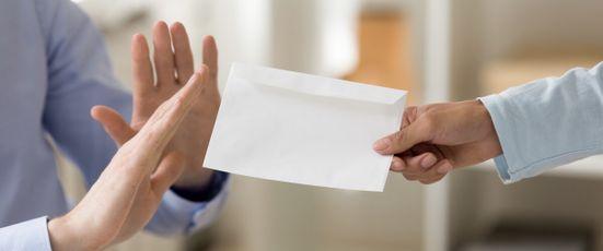 Vorsorgevollmacht: Bevollmächtigter will nicht – was tun?
