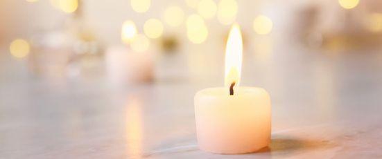 Bestattungsarten: Diese Möglichkeiten zur Beisetzung gibt es