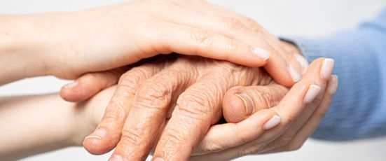 Pflegesachleistungen: Höhe, Anspruch und Kombi-Leistungen