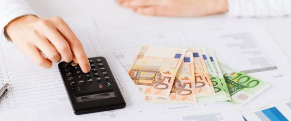Lebensversicherung Auszahlung: Diese Möglichkeiten gibt es